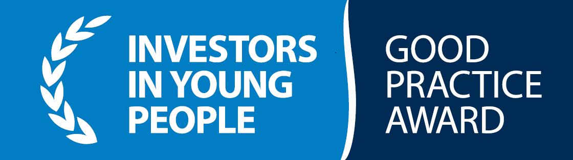 Voluntary Action Fund Logo