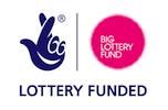 Big Lottery Scotland Logo