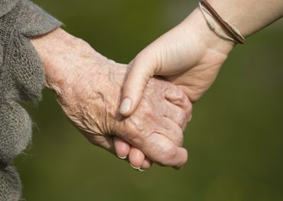 South Later Life Matters